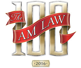 What's Behind The New Am Law 100 Numbers?