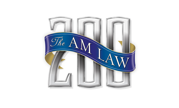 What's Behind The AmLaw 200 Numbers?