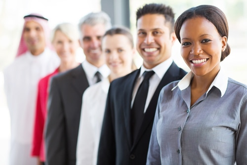 How In-House Counsel Are Raising The Bar For Law Firm Diversity