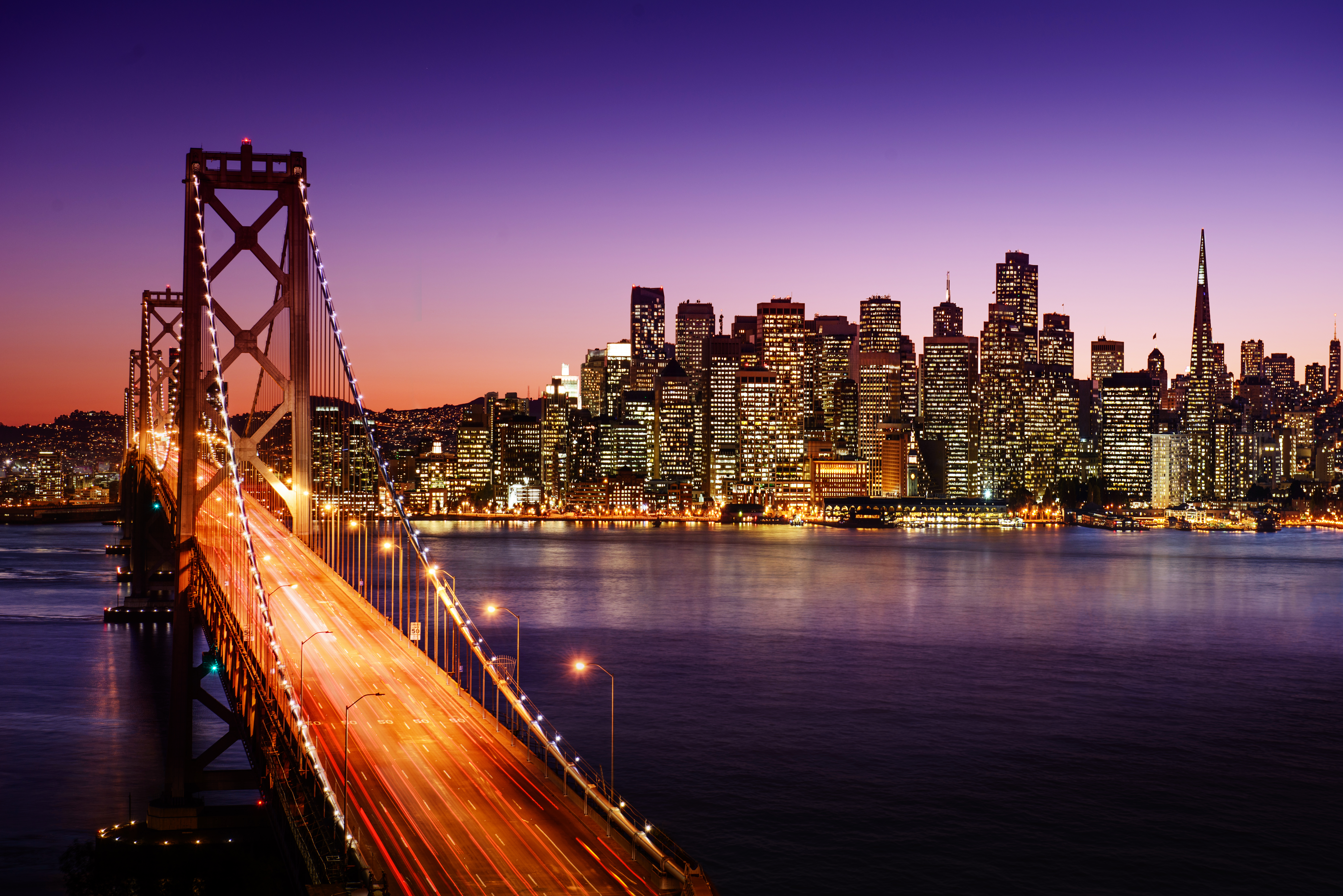 Job of the Week: Boutique in San Francisco