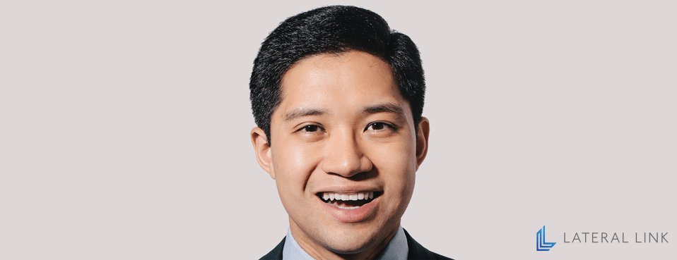 The State Of Biglaw: 3 Thoughts From David Lat