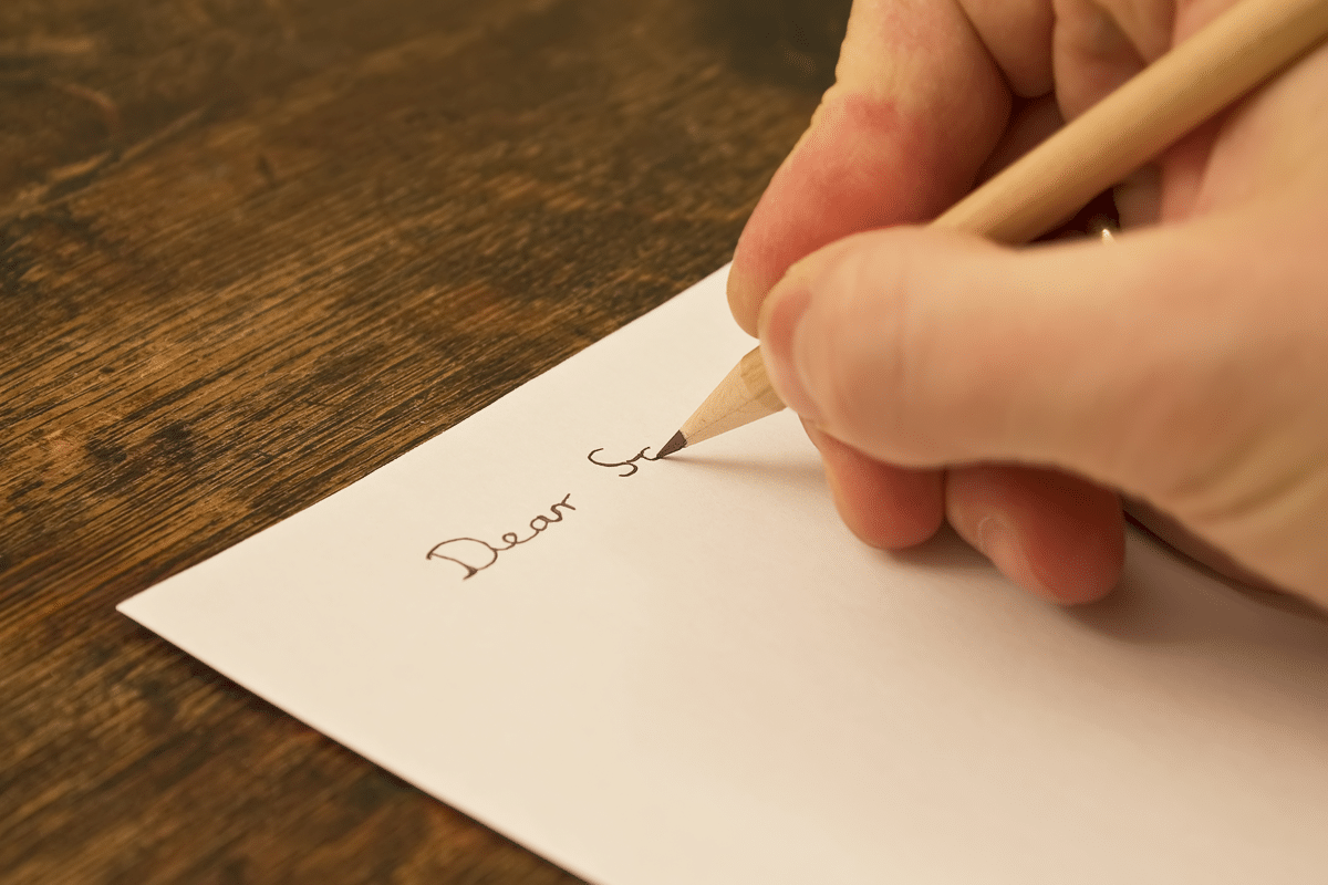 An Open Letter To Incoming First-Year Associates