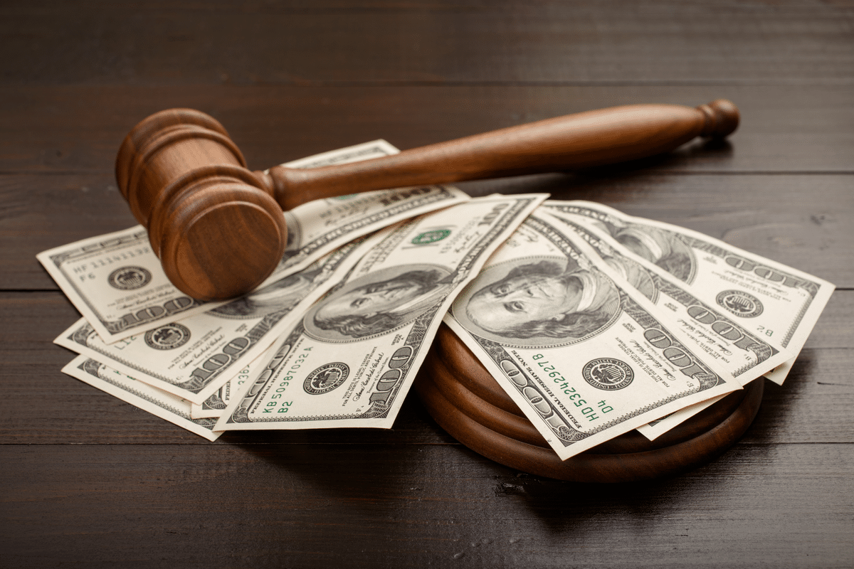 A New And Interesting Opportunity For Litigators